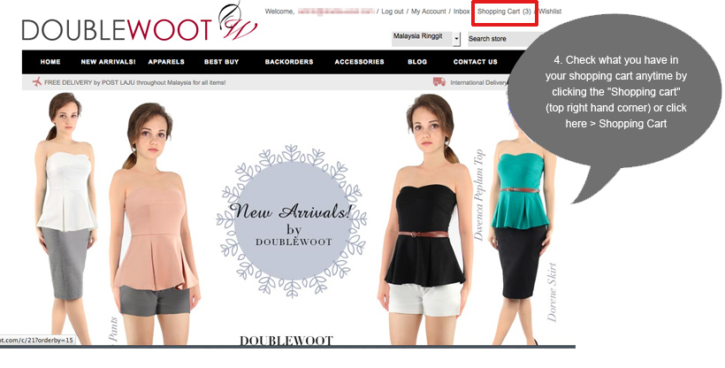 buy online dress , pants, rompers, tops