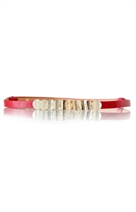 Picture of Rolene Belt (Red)