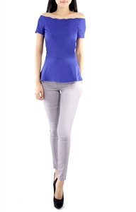 Picture of Renigh Top (Blue)